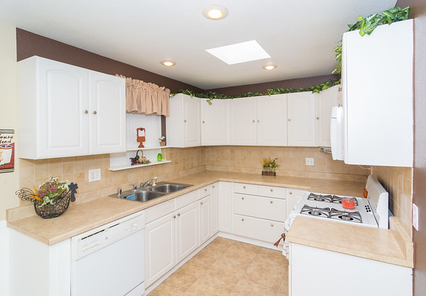 1282 Helix Ave -5031