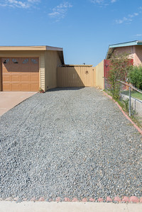 1282 Helix Ave -5021