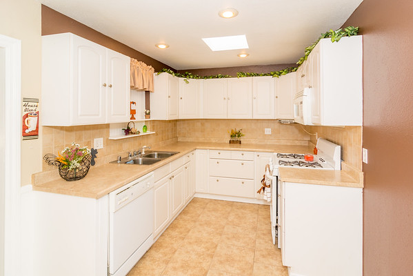 1282 Helix Ave -5043