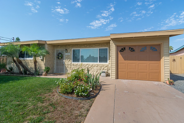 1282 Helix Ave -5026
