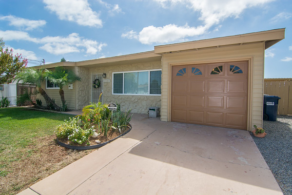 1282 Helix Ave-4926