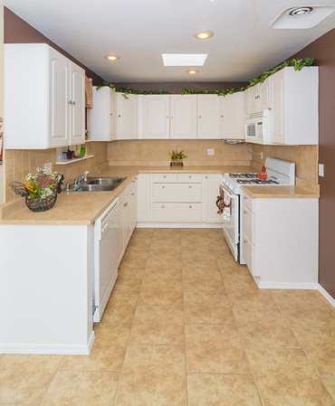 1282 Helix Ave -5029