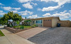1282 Helix Ave-4925