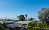 1282 Helix Ave -5054