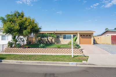1282 Helix Ave -5011