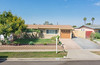1282 Helix Ave -4999