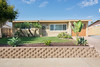 1282 Helix Ave -5024