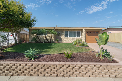 1282 Helix Ave -5016