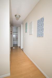 3050 Rue Dorleans 431-0393