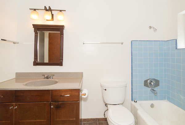 5605 San Onofre Ter-4550