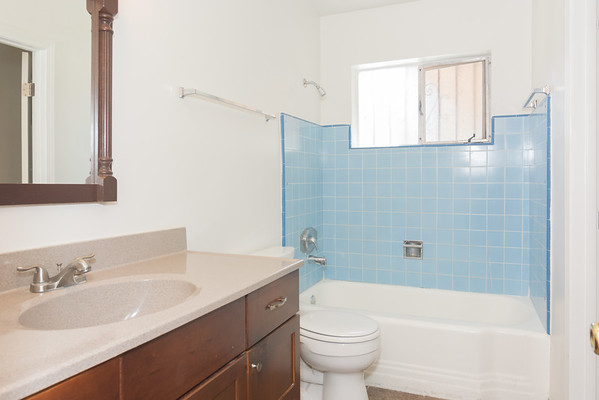 5605 San Onofre Ter-4552