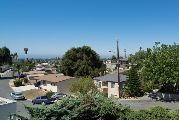 5605 San Onofre Ter-4570