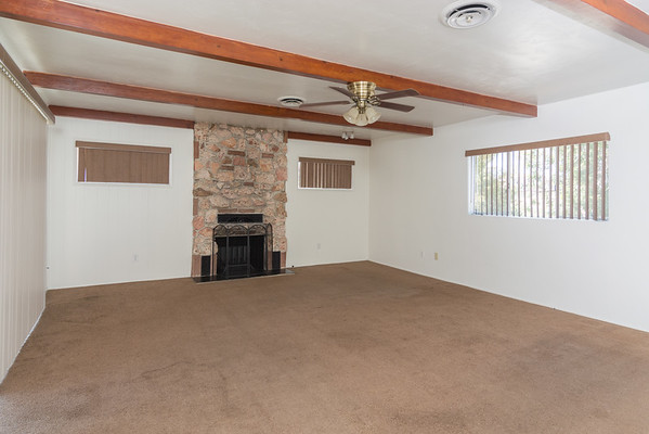 5605 San Onofre Ter-4546