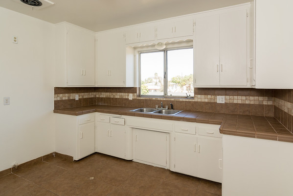 5605 San Onofre Ter-4540