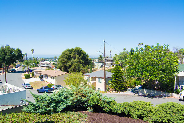 5605 San Onofre Ter-4569