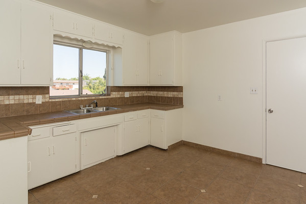 5605 San Onofre Ter-4539