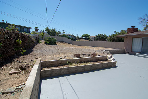 5605 San Onofre Ter-4571