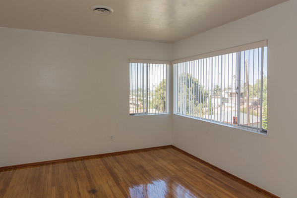 5605 San Onofre Ter-4566