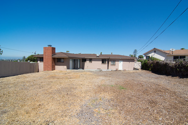 5605 San Onofre Ter-4572
