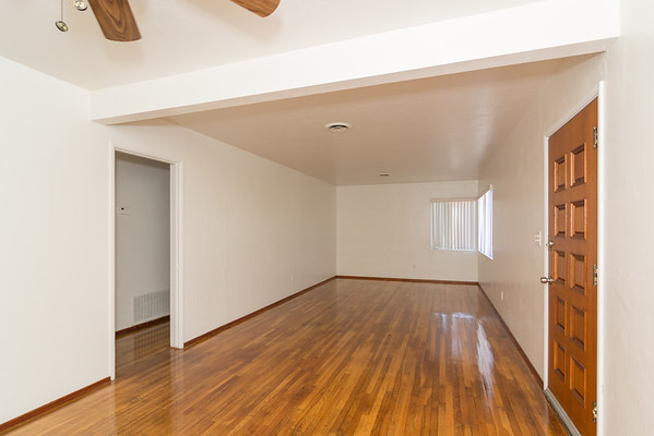 5605 San Onofre Ter-4532