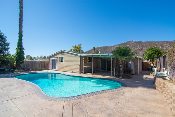 6819 Cowles Mountain-5802