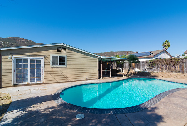 6819 Cowles Mountain-5804