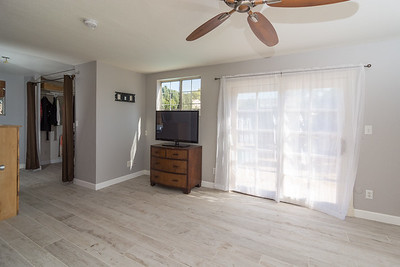 6819 Cowles Mountain-5788