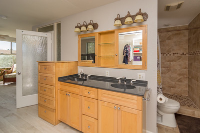 6819 Cowles Mountain-5791