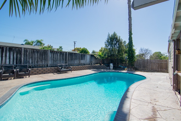 6819 Cowles Mountain-5806