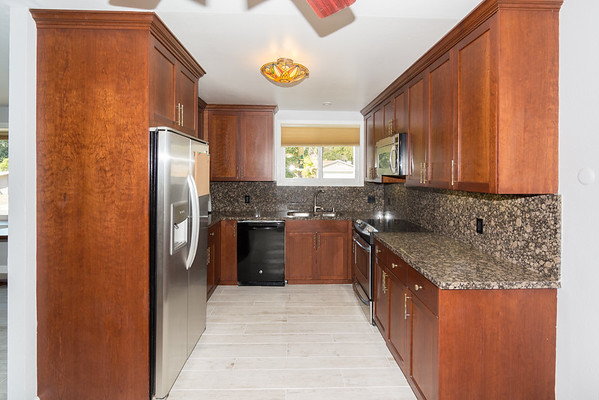 6819 Cowles Mountain-5775