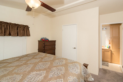 7908 Rancho Fanita Dr-4780-Edit
