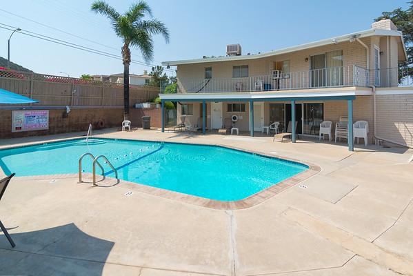 7908 Rancho Fanita Dr-4795