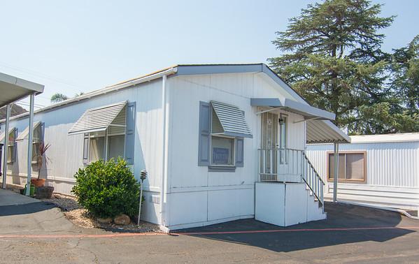 7908 Rancho Fanita Dr-4796