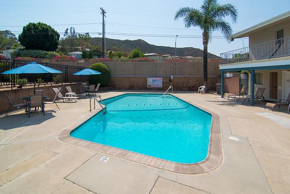 7908 Rancho Fanita Dr-4793