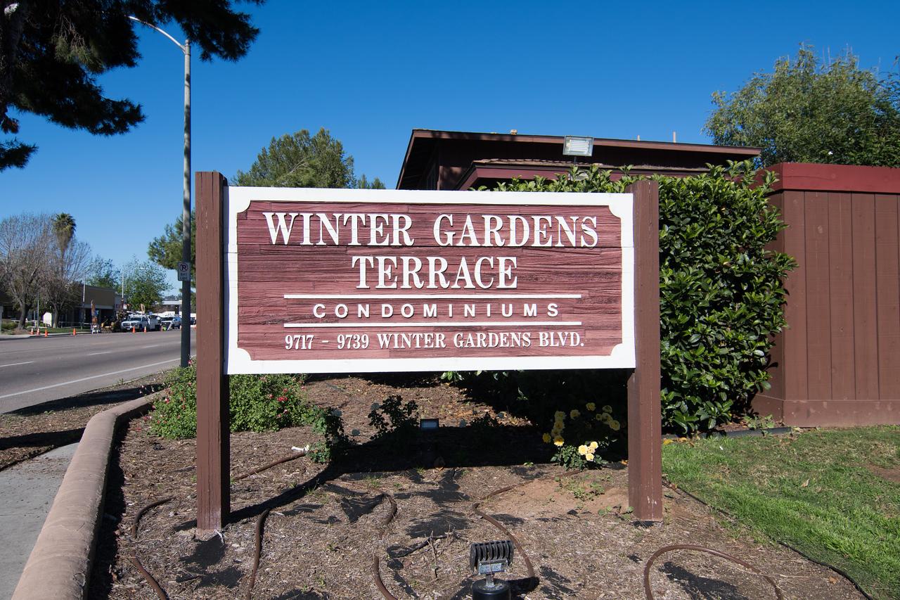 9725 Winter Gardens-1936