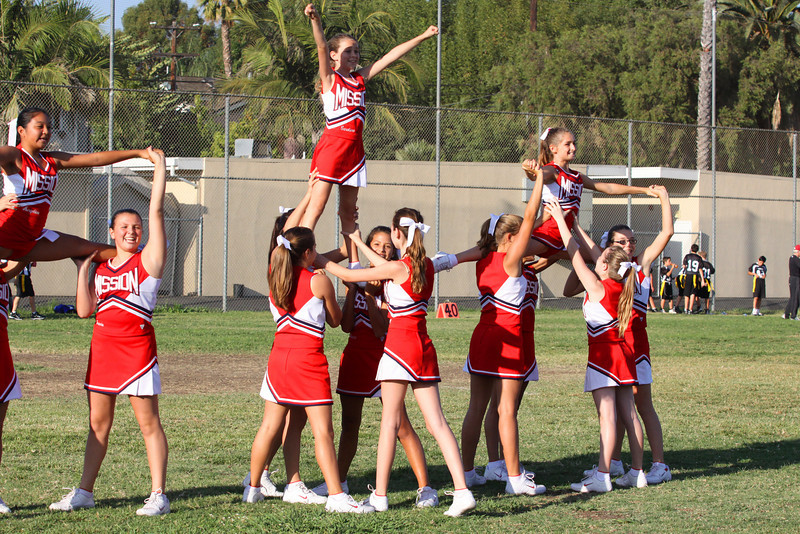 Mission Cheer SVC IMG_7869