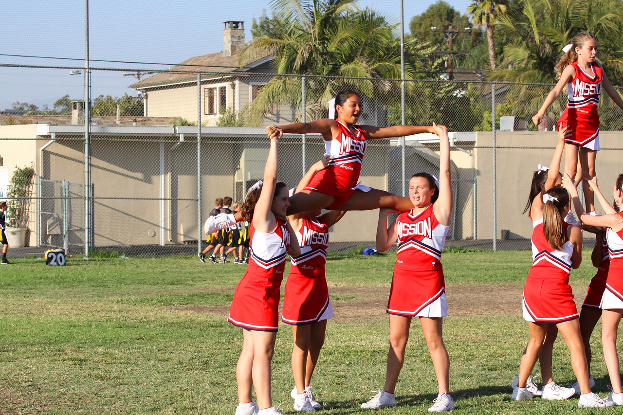 Mission Cheer SVC IMG_7867