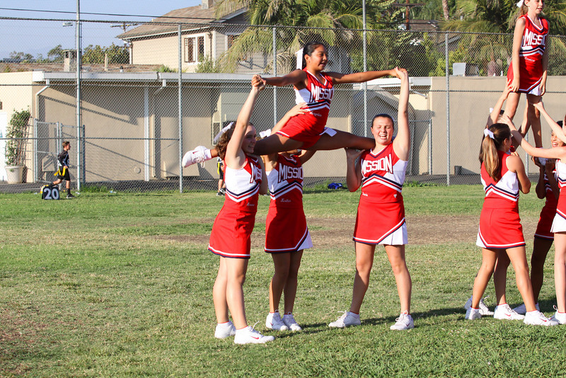 Mission Cheer SVC IMG_7868