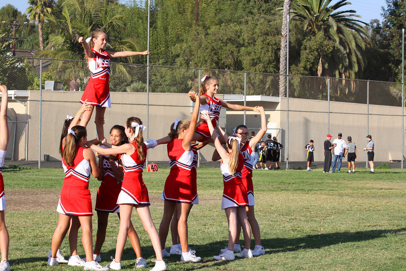 Mission Cheer SVC IMG_7870