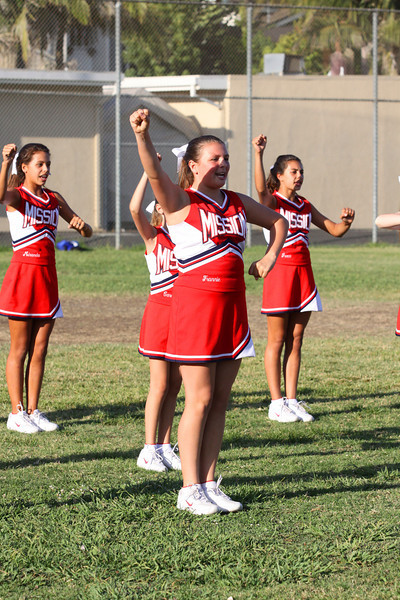 Mission Cheer SVC IMG_7860