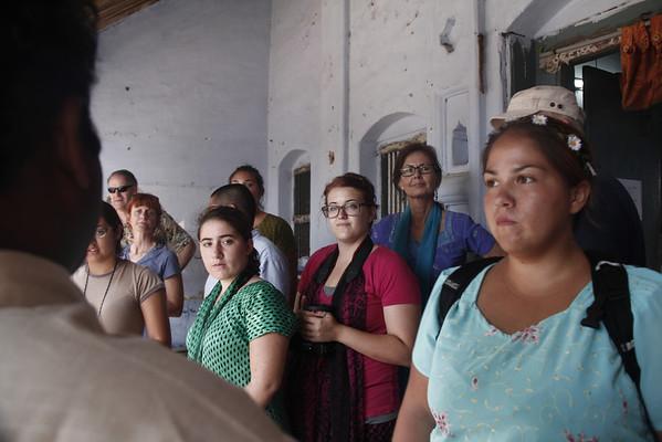 India - Trip - 2013_08_08