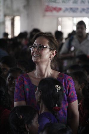 India - Trip - 2013_08_10