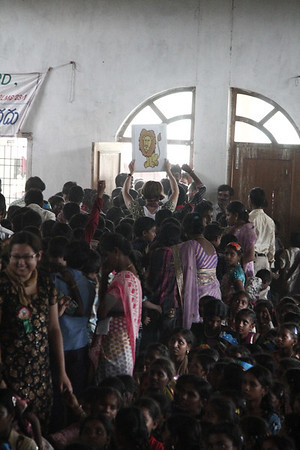 India - Trip - 2013_08_11
