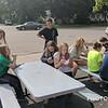 Saint Paul Mission Trip - Day 4