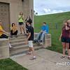 Saint Paul Mission Trip - Day 3