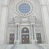 Saint Paul Mission Trip - Day 2