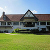 The CMDE Conference was held at Brackenhurst Conference Center, Limuru, Kenya