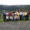 2008 Dallas/Everett mission team to Salud y Paz