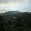 Countryside near Cunen, Guatemala