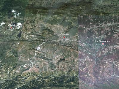 Guatemala Mission Trip 2010
